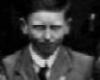 Graham Dyer 1